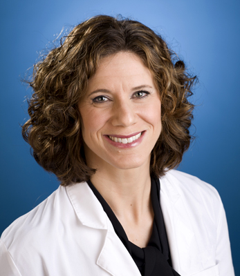 Jennifer Smith, MD
