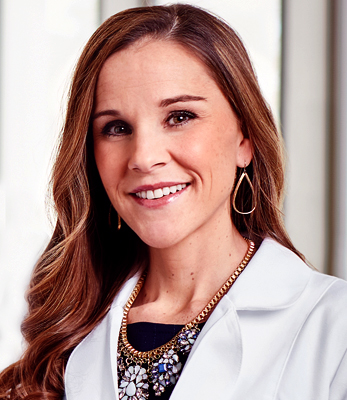 Juliana Verticchio, MD